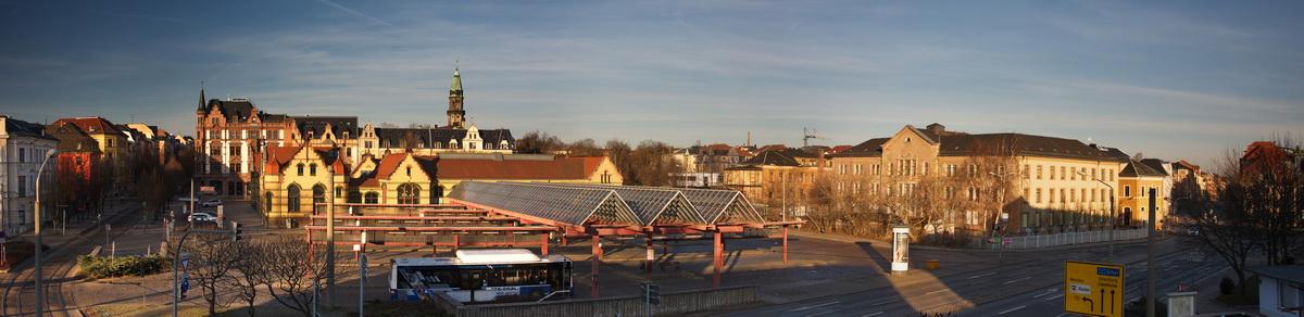 2019_02_Zwickau-ZentralhaltestelleB_resize.JPG